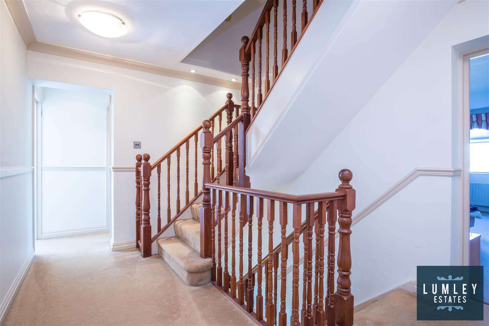 6 bed to rent - (Property Image 12)