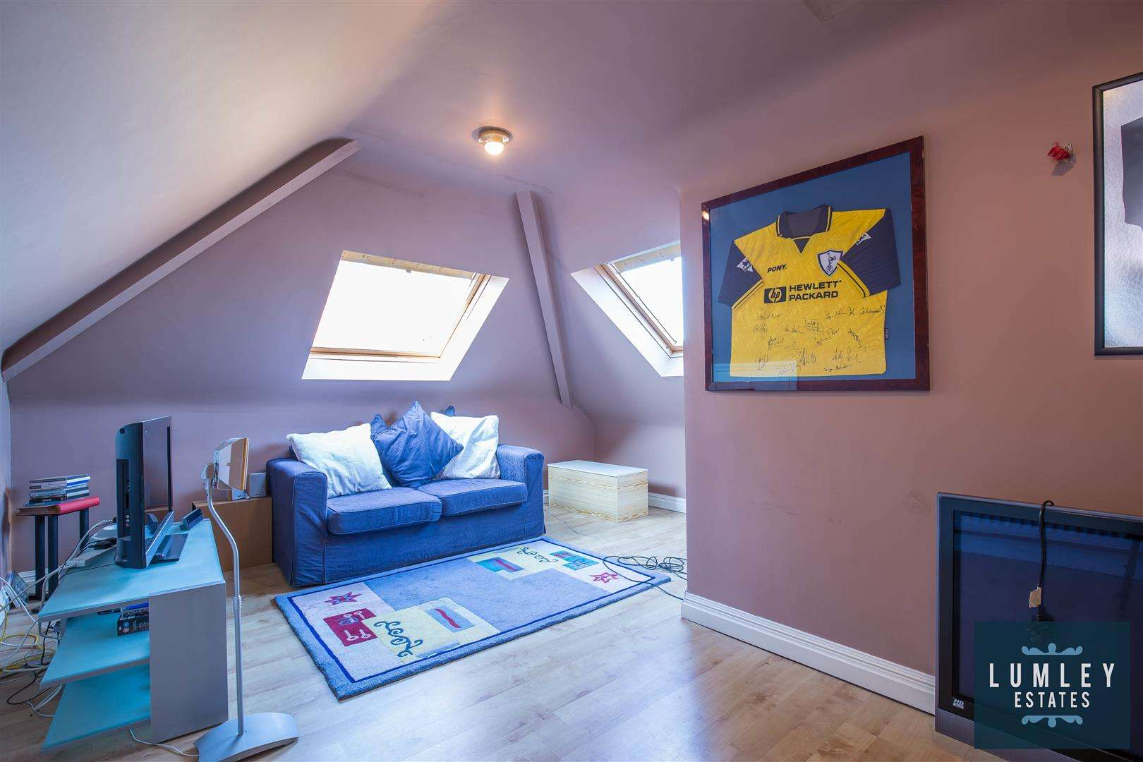 6 bed to rent - (Property Image 13)