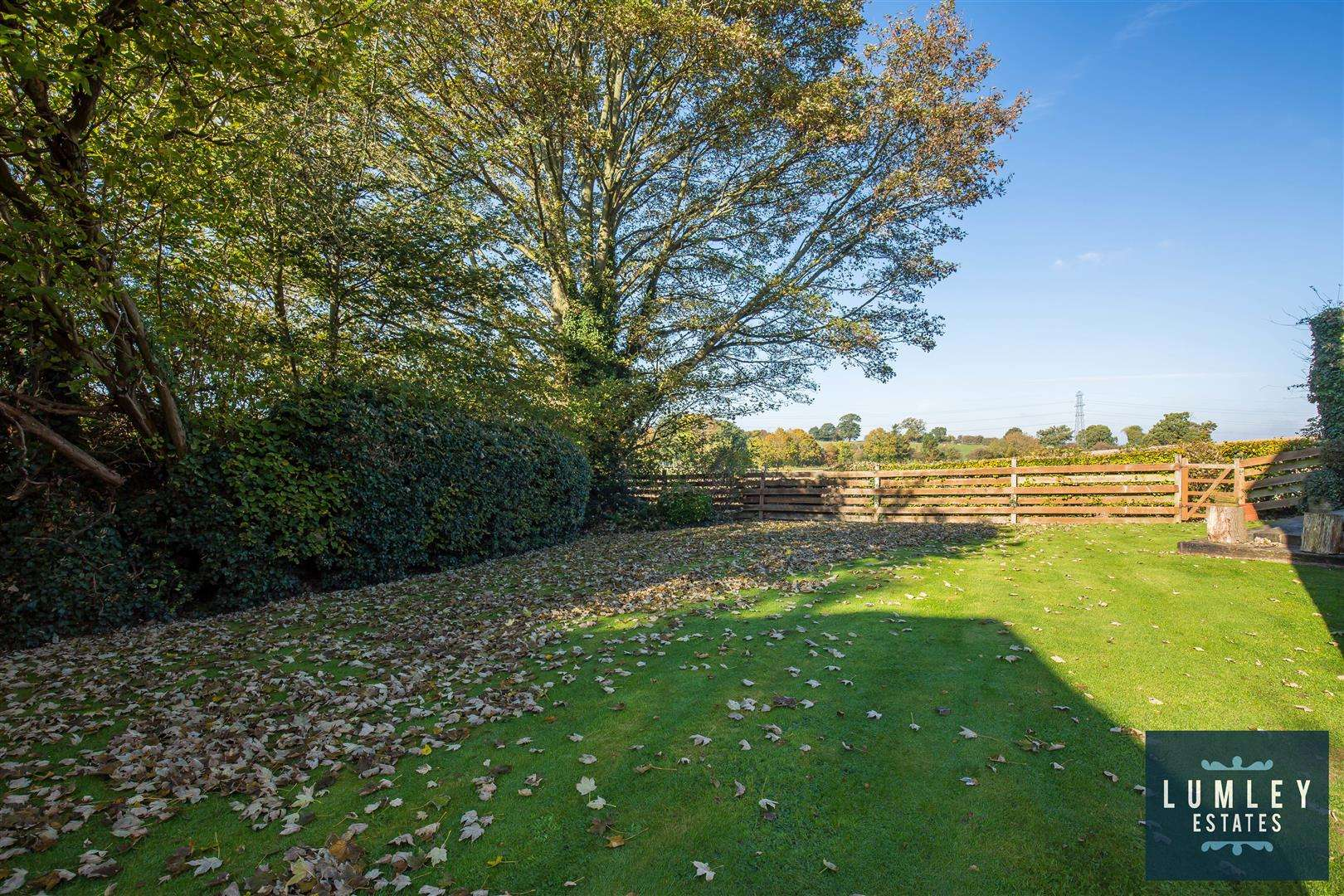 6 bed to rent - (Property Image 17)
