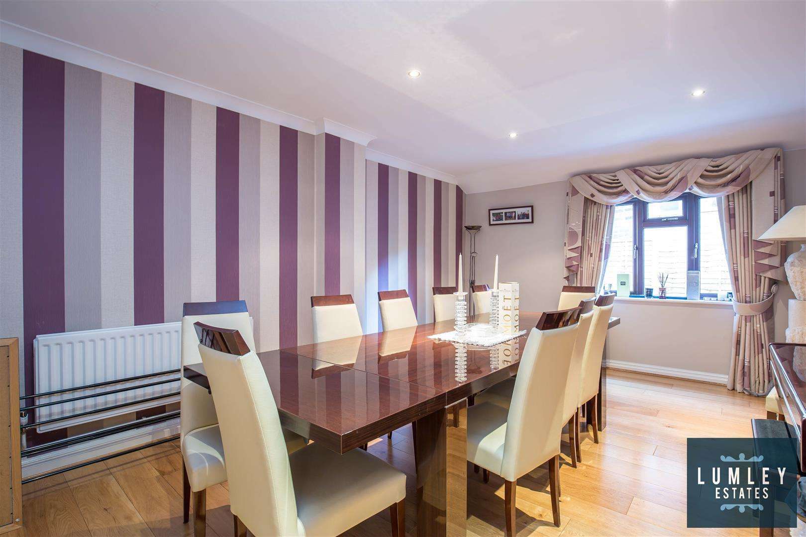 6 bed to rent - (Property Image 3)