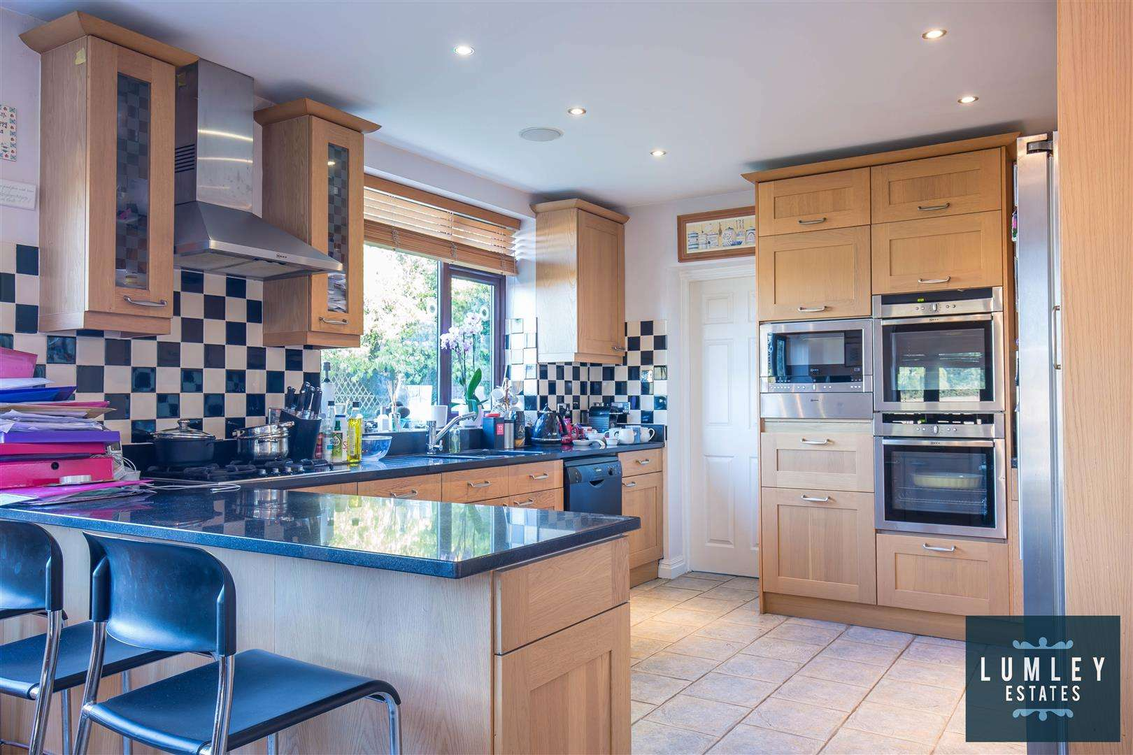 6 bed to rent - (Property Image 4)