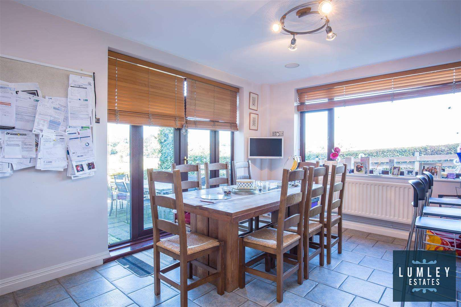 6 bed to rent - (Property Image 5)