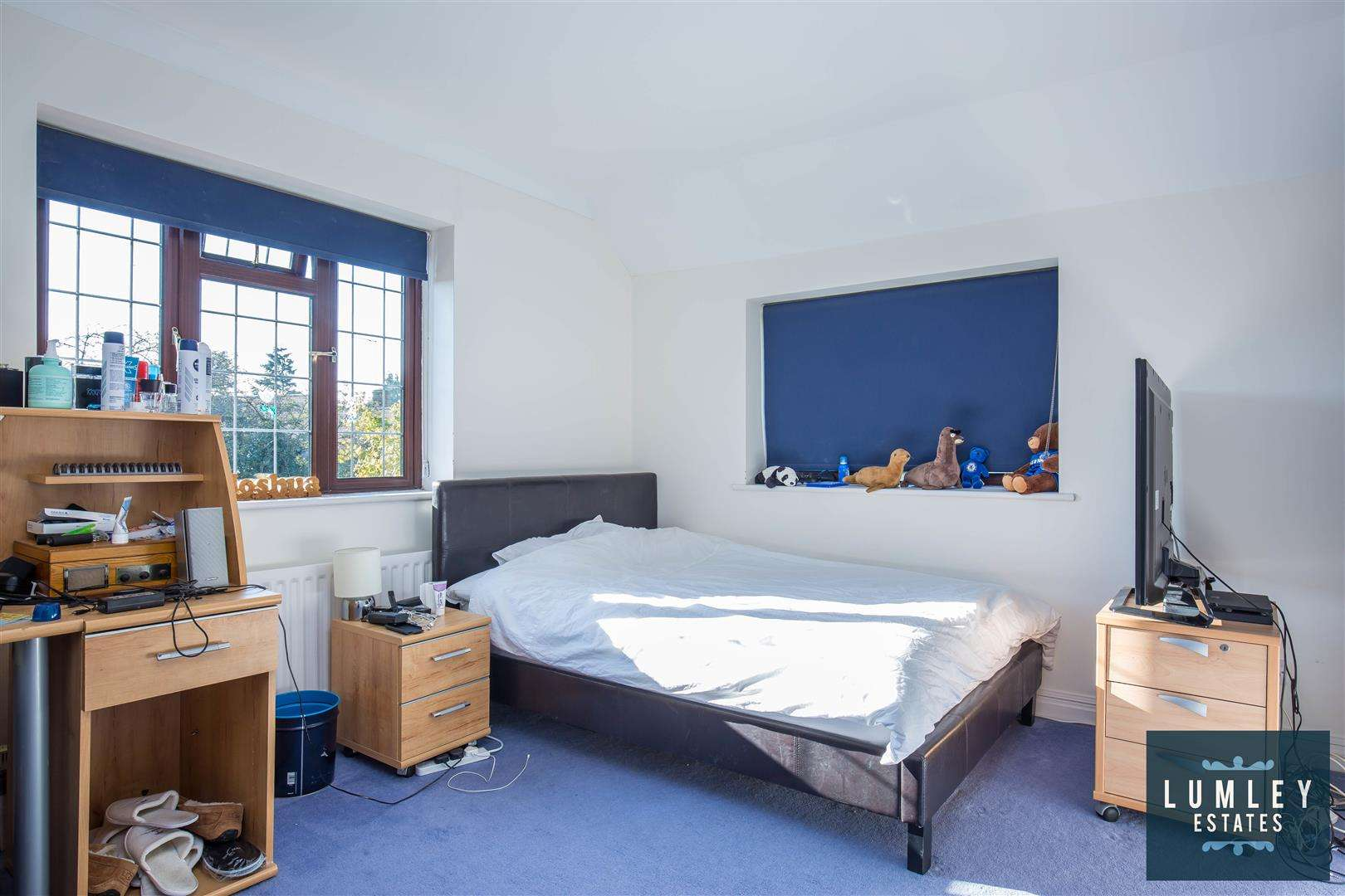 6 bed to rent - (Property Image 9)