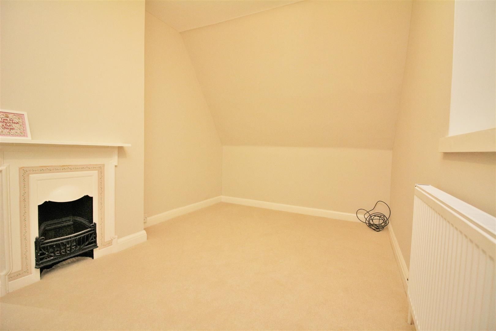 3 bed to rent in Church Lane - (Property Image 10)