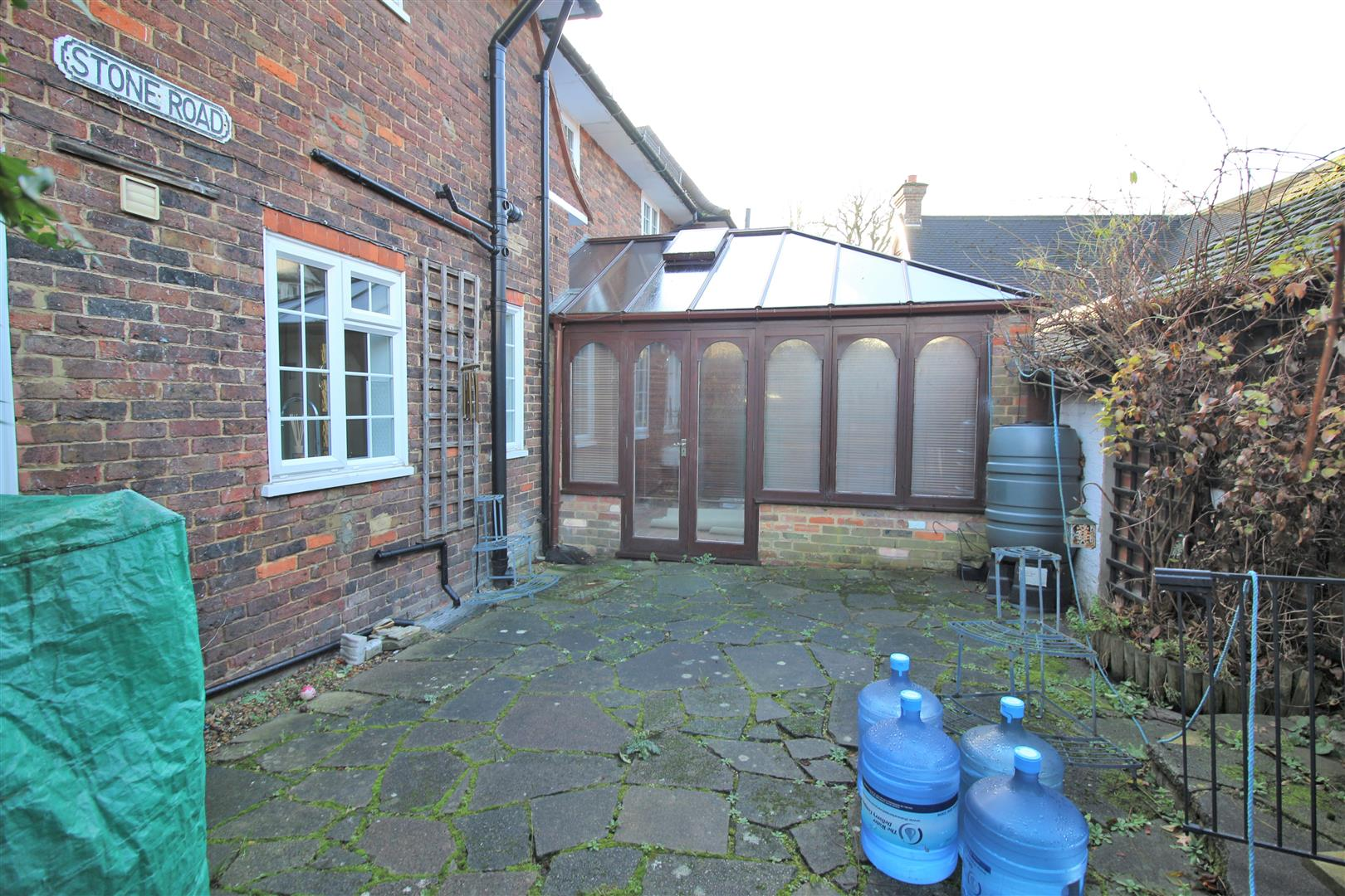 3 bed to rent in Church Lane - (Property Image 13)