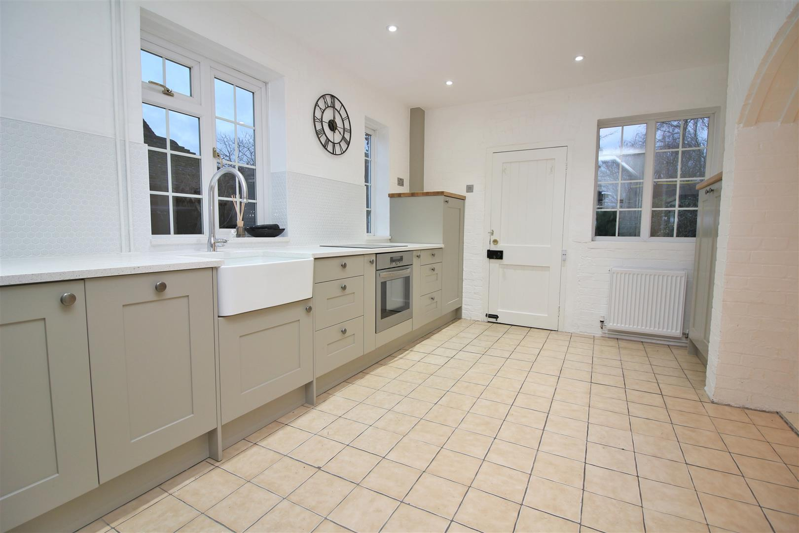 3 bed to rent in Church Lane - (Property Image 2)