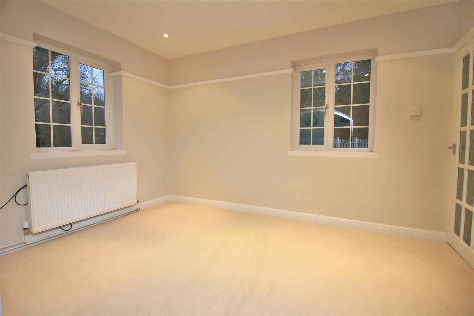 3 bed to rent in Church Lane - (Property Image 3)