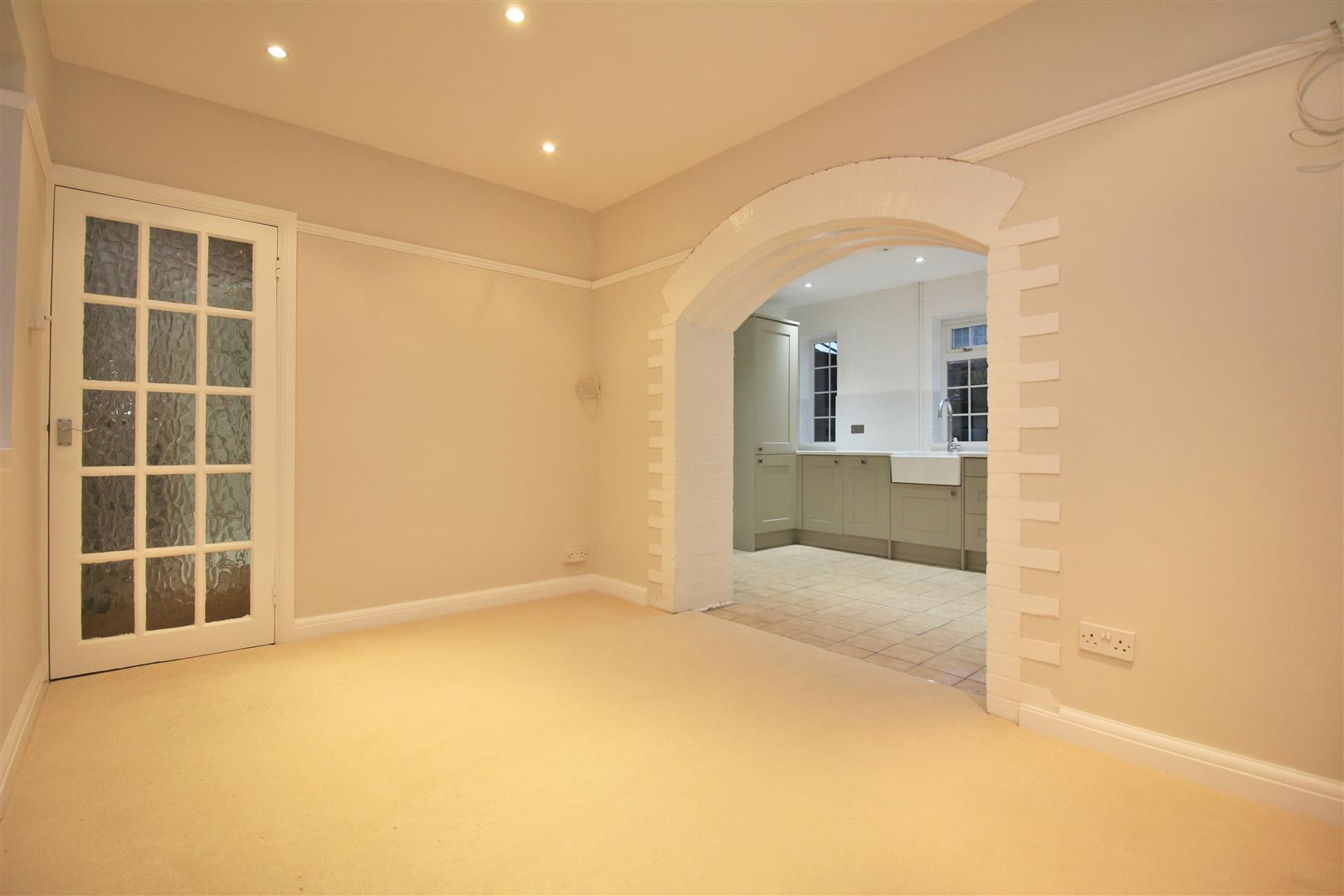 3 bed to rent in Church Lane - (Property Image 4)