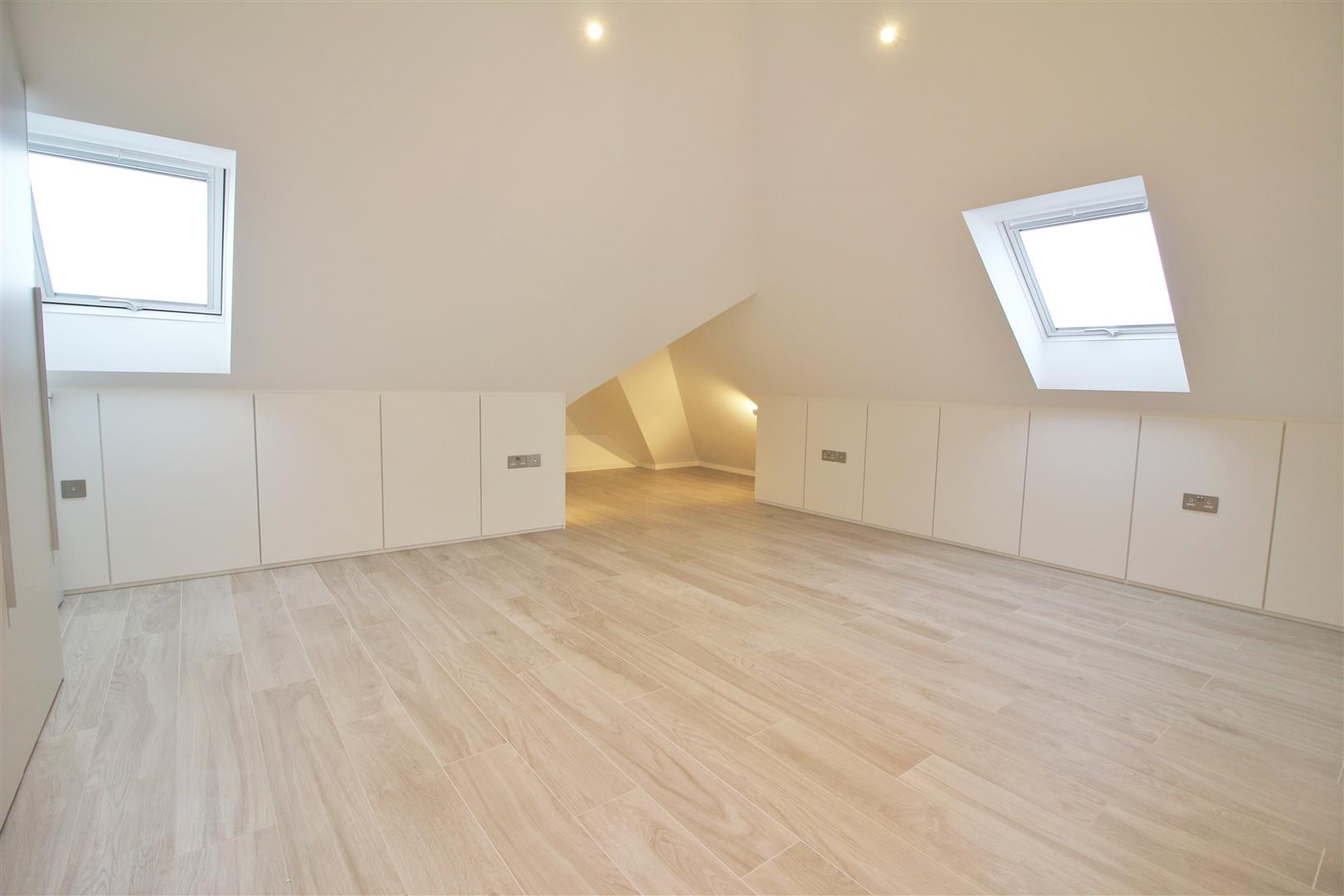 7 bed to rent - (Property Image 24)