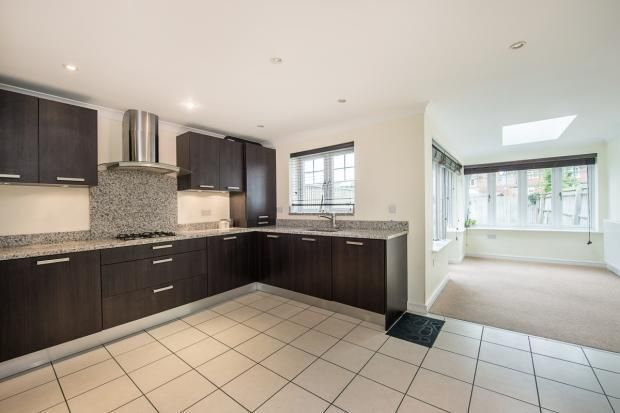 3 bed to rent in Radlett - (Property Image 1)