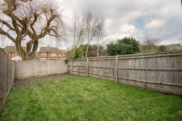 3 bed to rent in Radlett - (Property Image 10)