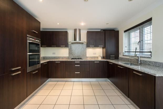 3 bed to rent in Radlett - (Property Image 2)