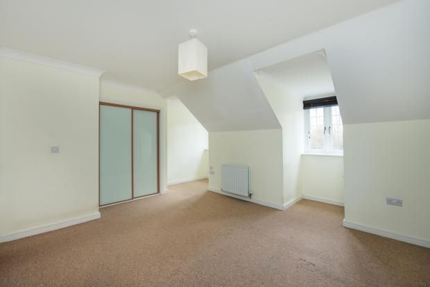 3 bed to rent in Radlett - (Property Image 5)