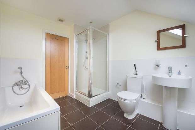 3 bed to rent in Radlett - (Property Image 6)