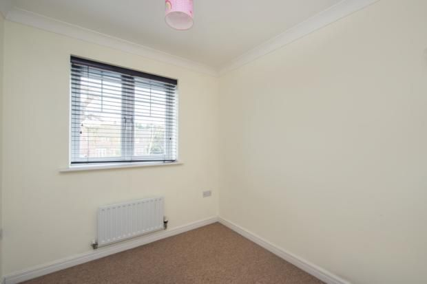 3 bed to rent in Radlett - (Property Image 7)
