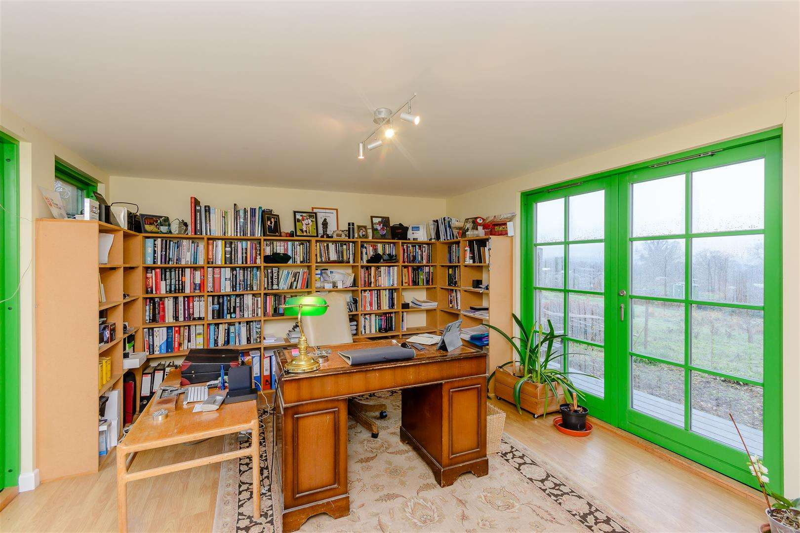 4 bed for sale in Merry Hill Road, Bushey - (Property Image 11)