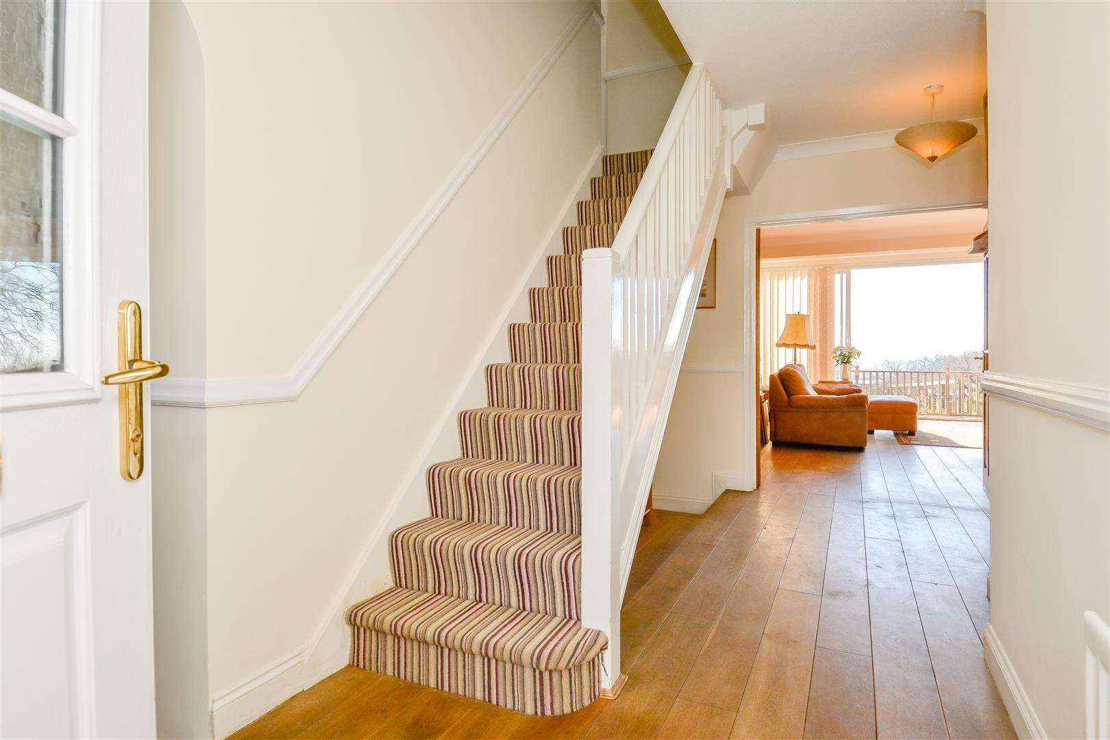 4 bed for sale in Merry Hill Road, Bushey - (Property Image 4)