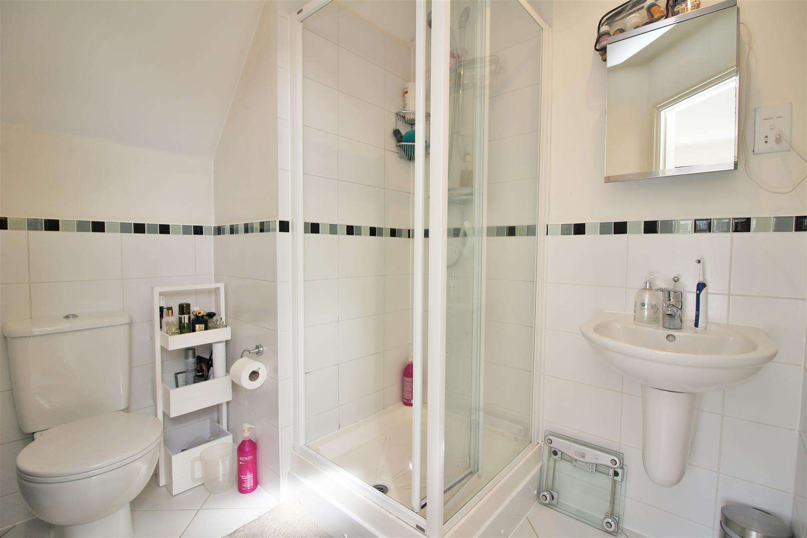 4 bed to rent in Bushey Heath - (Property Image 12)