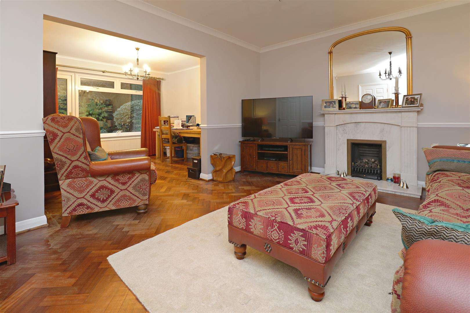 5 bed for sale - (Property Image 1)