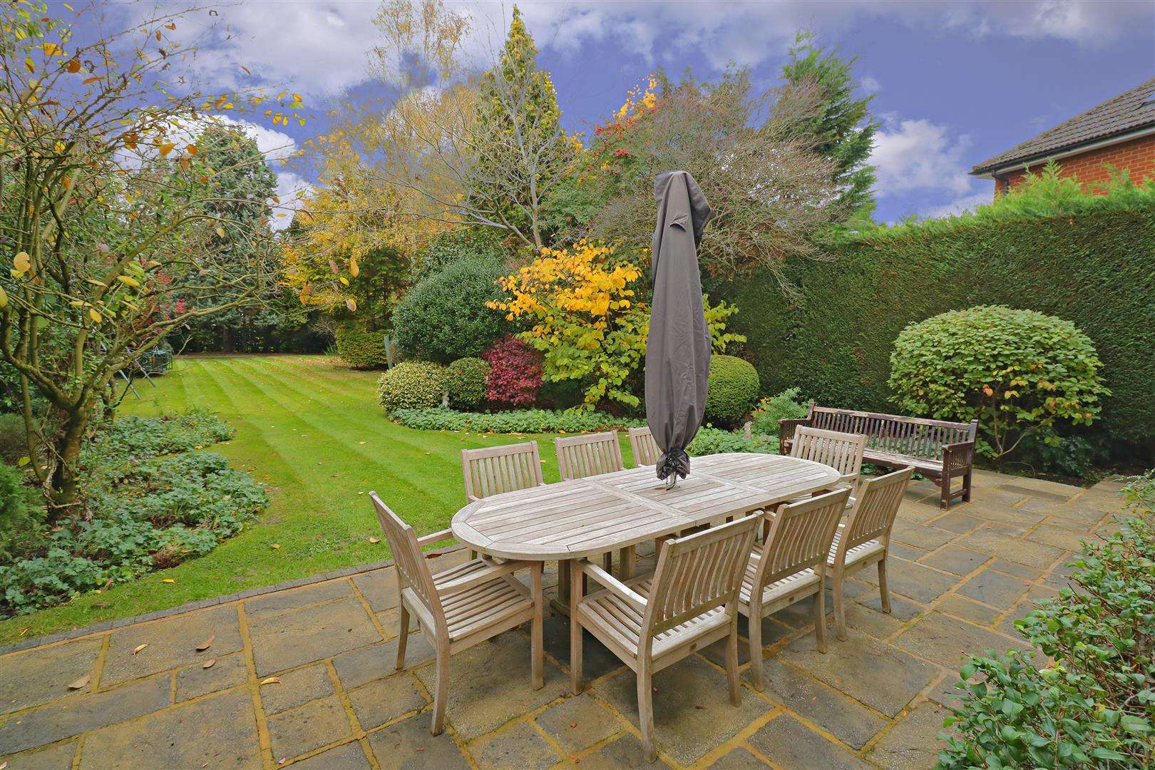 5 bed for sale - (Property Image 13)