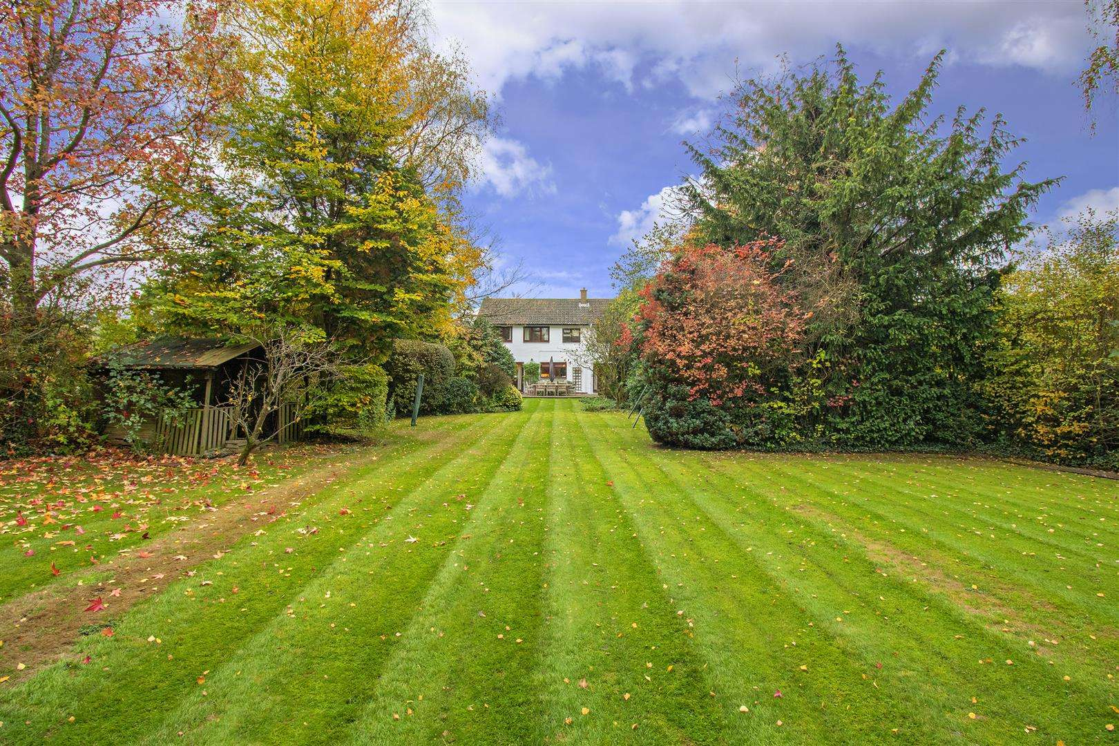 5 bed for sale - (Property Image 14)