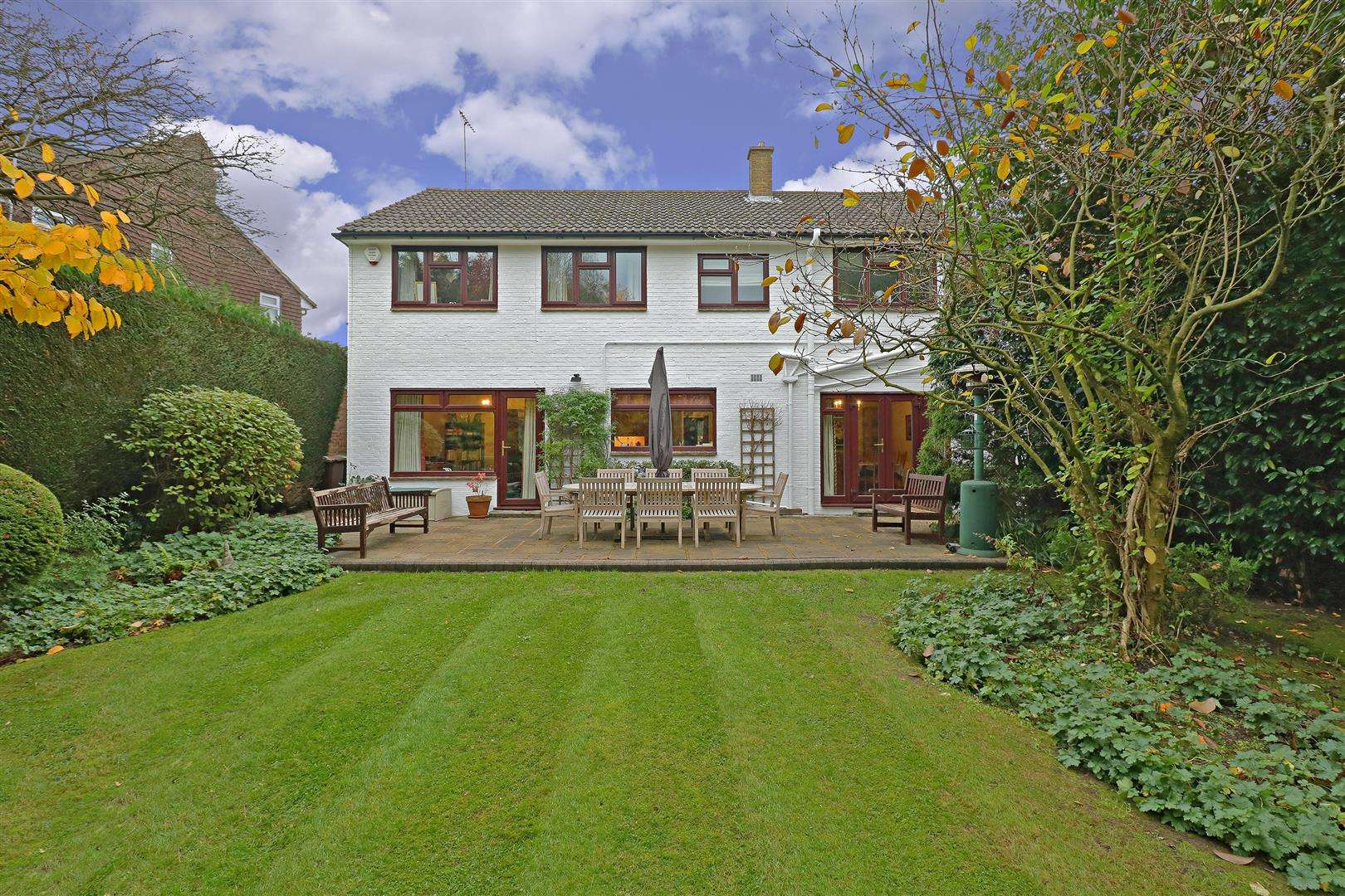 5 bed for sale - (Property Image 15)