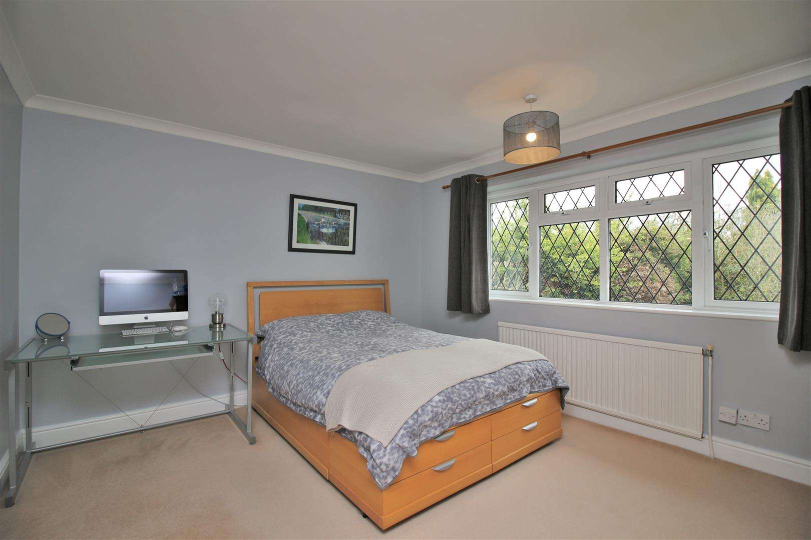 5 bed for sale - (Property Image 9)