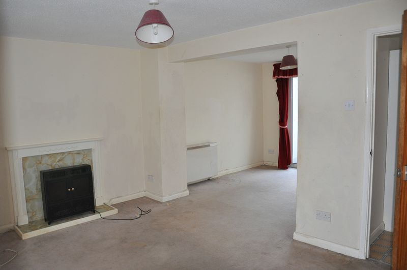 House to rent on 13a Larkstone Crescent - Photo 2 (Property Image 1)