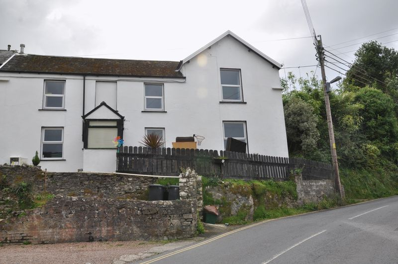 4 bed house to rent in Church Street - Property Image 1