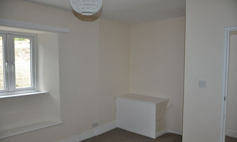 3 bed house to rent in Abbotts Hill  - Property Image 12