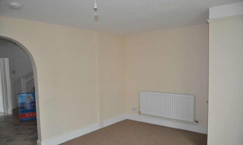 3 bed house to rent in Abbotts Hill  - Property Image 4