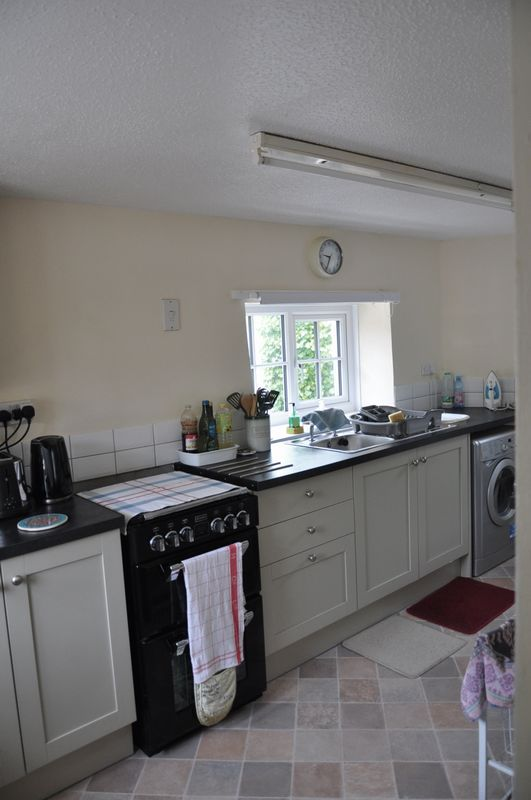 3 bed House to rent on Prixford Cottages - Photo 3 (Property Image 1)