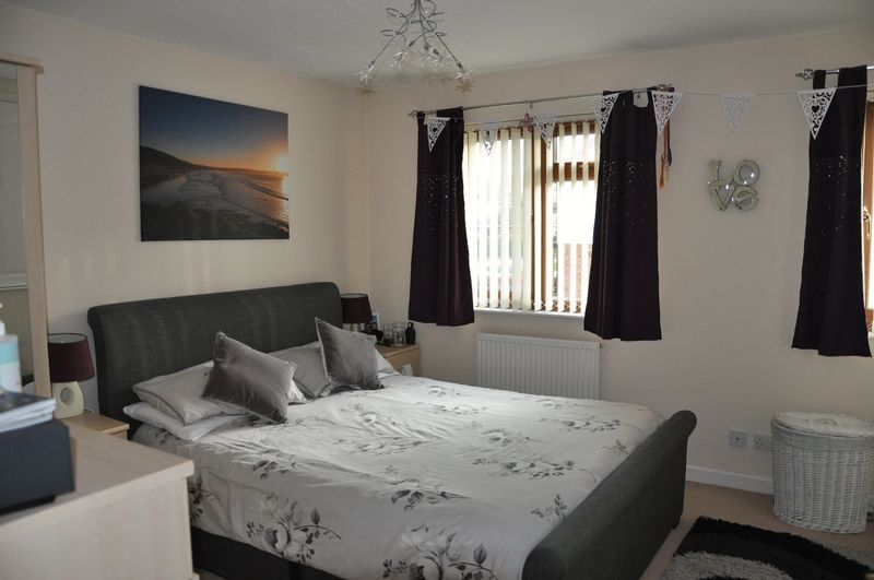 2 bed House to rent on Mulberry Way - Photo 15 (Property Image 11)