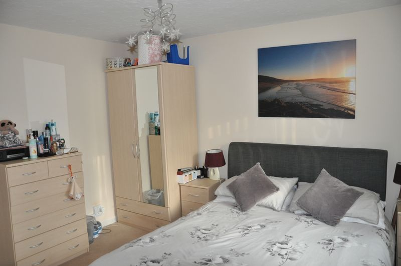 2 bed House to rent on Mulberry Way - Photo 16 (Property Image 12)