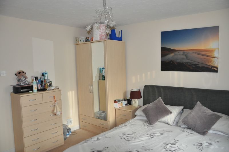 2 bed House to rent on Mulberry Way - Photo 17 (Property Image 13)