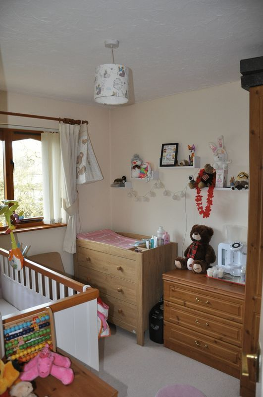 2 bed House to rent on Mulberry Way - Photo 18 (Property Image 14)