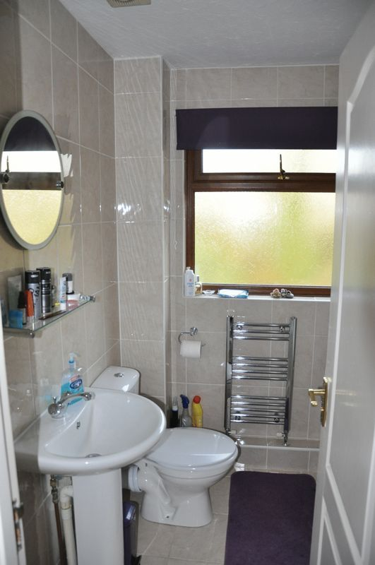 2 bed House to rent on Mulberry Way - Photo 19 (Property Image 15)