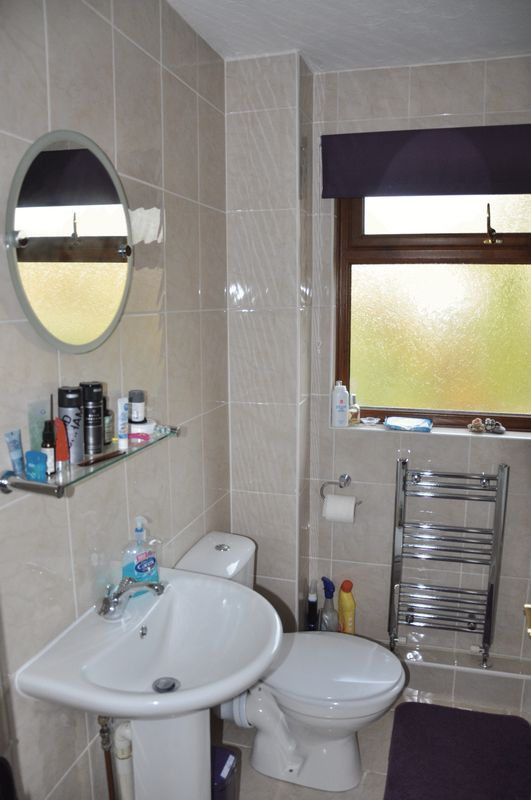 2 bed House to rent on Mulberry Way - Photo 20 (Property Image 16)