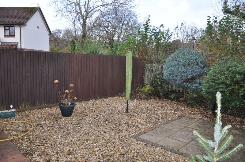 2 bed House to rent on Mulberry Way - Photo 11 (Property Image 17)