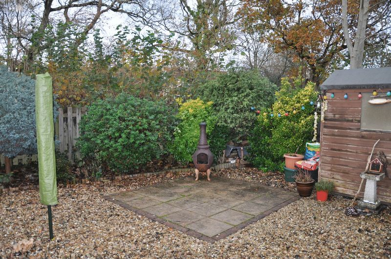 2 bed House to rent on Mulberry Way - Photo 13 (Property Image 19)