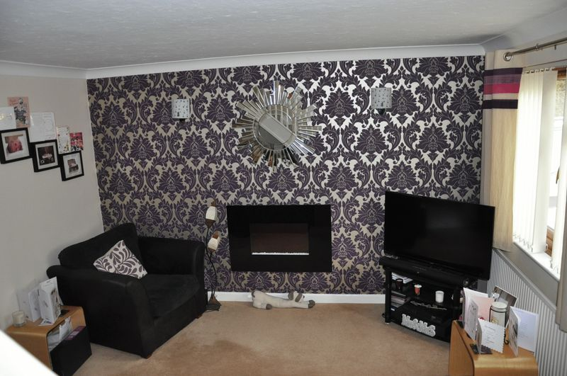 2 bed House to rent on Mulberry Way - Photo 3 (Property Image 2)