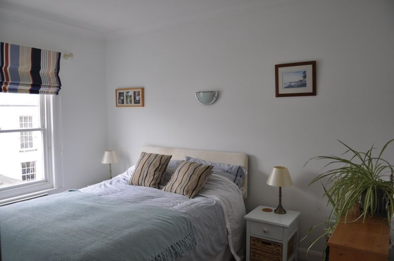 3 bed Flat to rent on Taw Court - Photo 5 (Property Image 4)