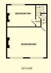 3 bed house for sale in Pulchrass Street - Property Floorplan