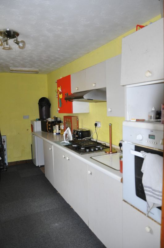 3 bed house for sale in Pulchrass Street  - Property Image 13