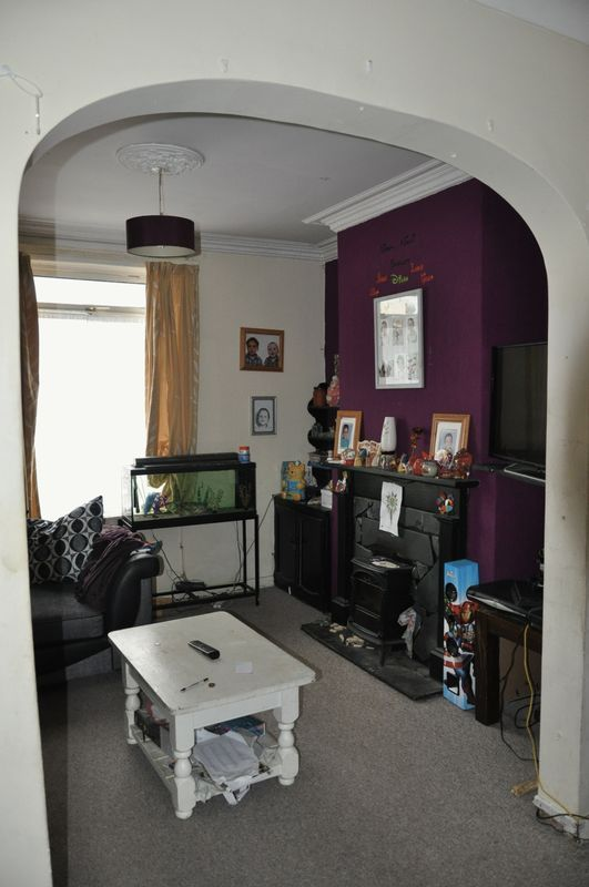 3 bed house for sale in Pulchrass Street  - Property Image 4