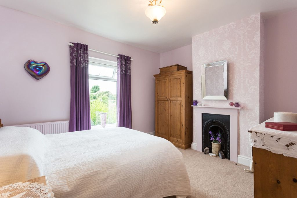 2 bed house for sale in Station Road, Haxby  - Property Image 6