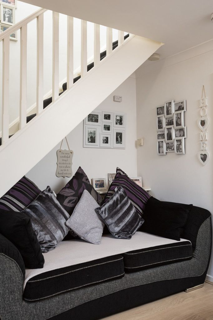 2 bed house for sale in Barons Crescent, Copmanthorpe  - Property Image 11