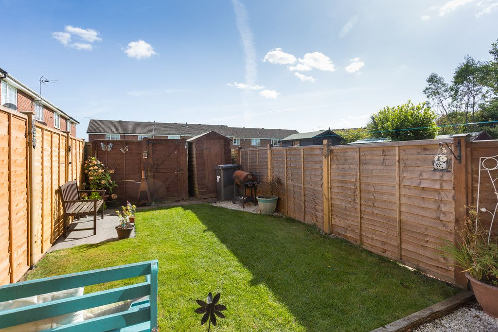 2 bed house for sale in Barons Crescent, Copmanthorpe  - Property Image 3