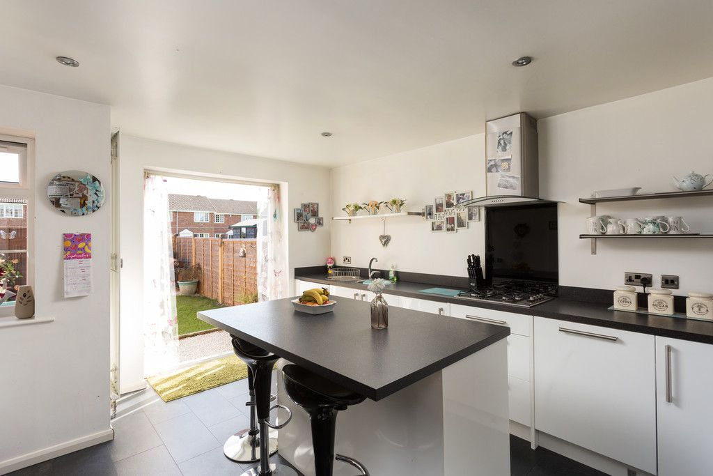 2 bed house for sale in Barons Crescent, Copmanthorpe  - Property Image 5