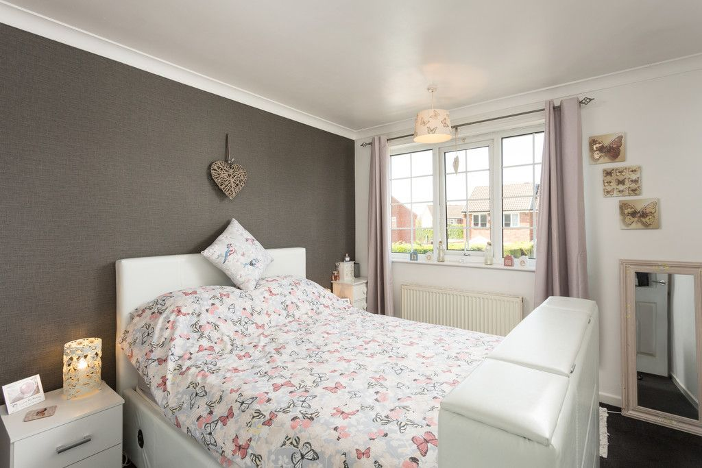 2 bed house for sale in Barons Crescent, Copmanthorpe  - Property Image 6